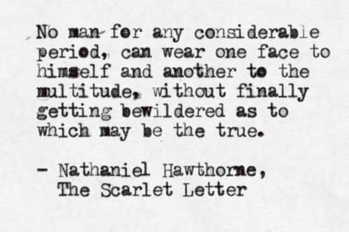 scarlet letter quote.png