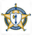 sheriffsassociation2